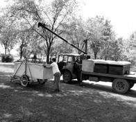 Lakeshore Burial Vaults Milwaukee | Welcome to Lake Shore